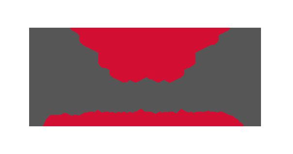 Pipercross Filtre à air PP1690 pour FIAT GRANDE PUNTO 1.4 T-JET Abarth Corsa D CDTi