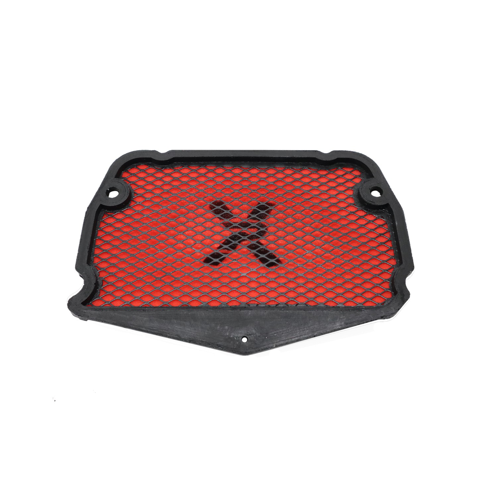 Pipercross Performance Racefilter - MPX168R