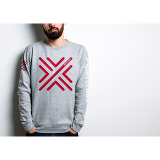 Pipercross Sweatshirt JXFLOW