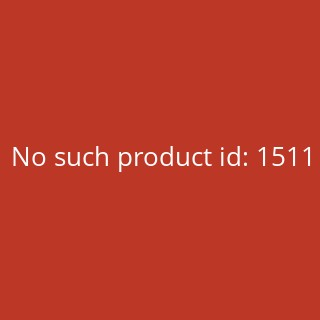 Pipercross Cap