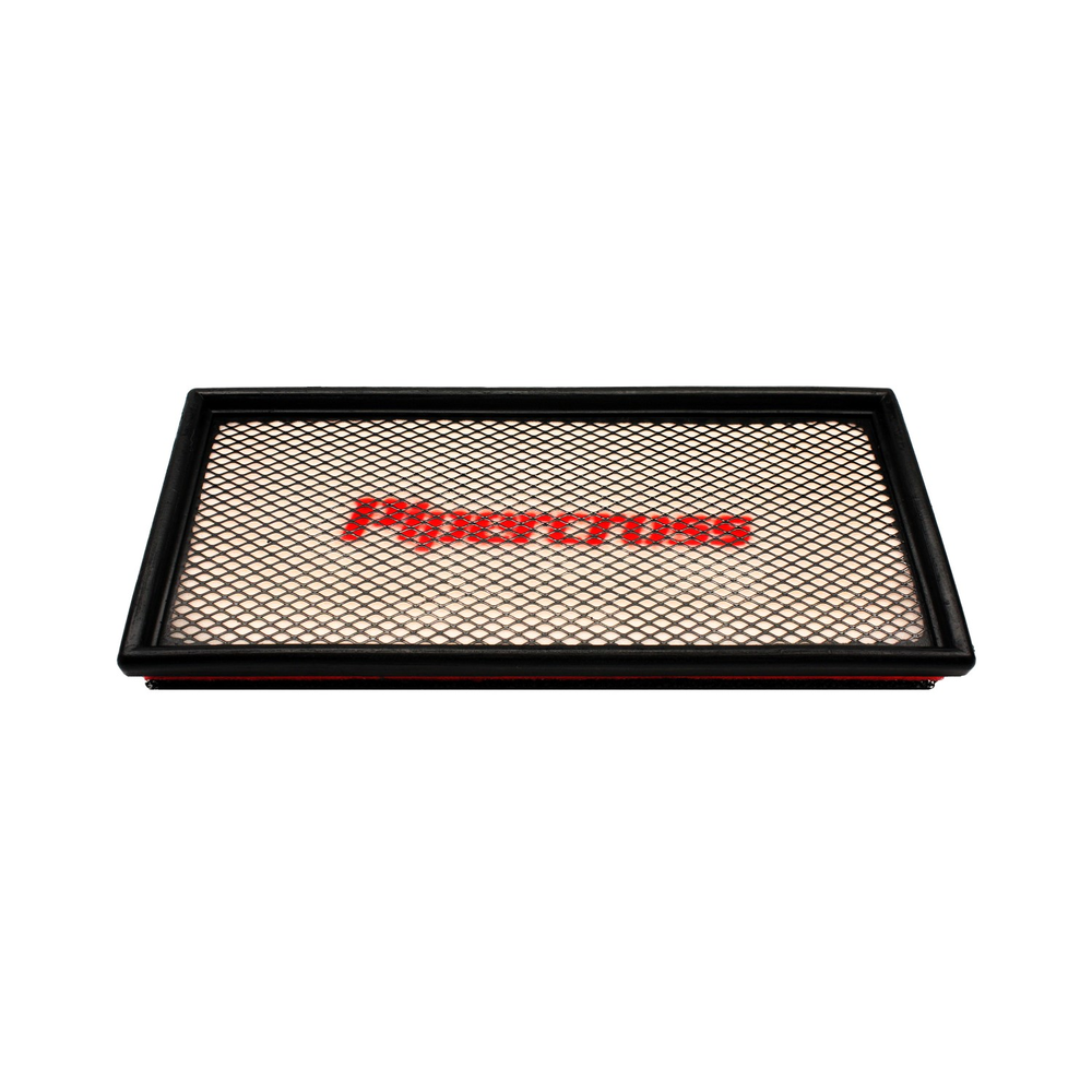 Pipercross Performance Luftfilter - PP1209DRY