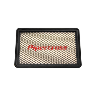 Pipercross Performance Luftfilter - PP1432DRY