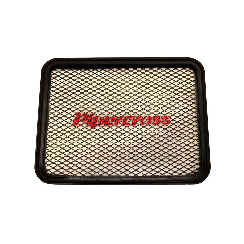 Pipercross Performance Luftfilter - PP1507DRY