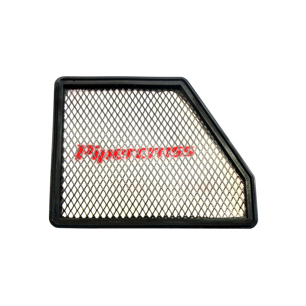 Pipercross Performance Luftfilter - PP1565DRY