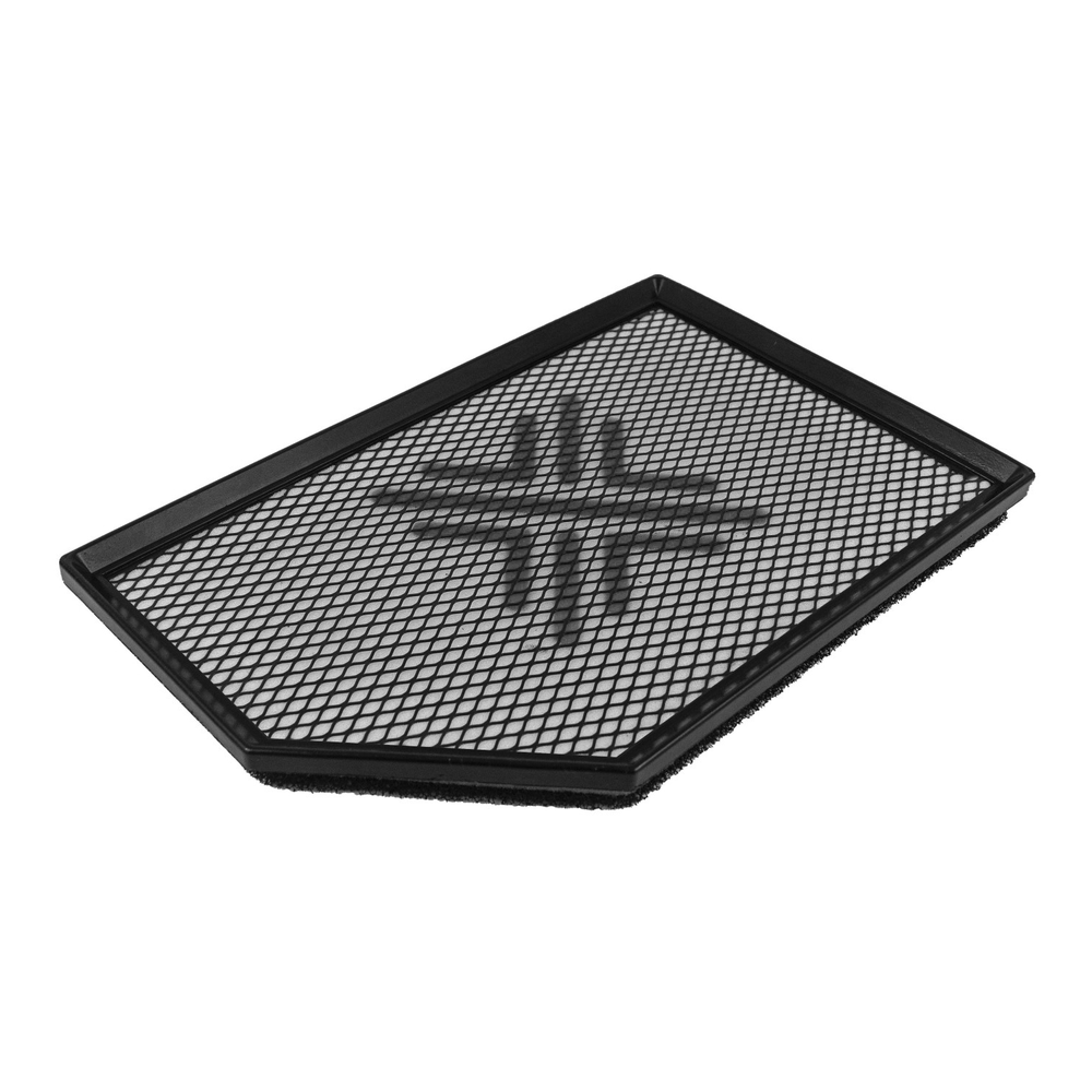 Pipercross Performance Luftfilter - PP1634DRY