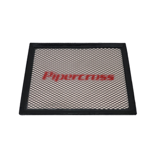 Pipercross Performance Luftfilter - PP1670DRY