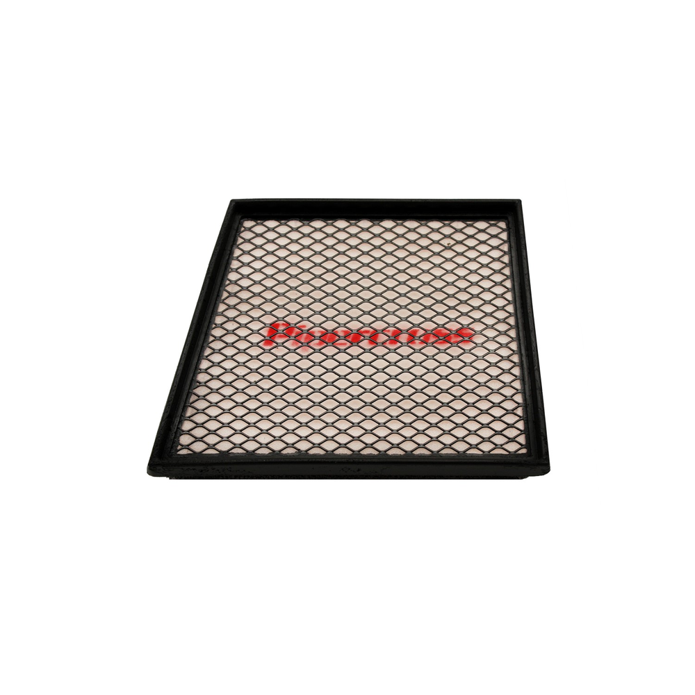 Pipercross Performance Luftfilter - PP1743DRY