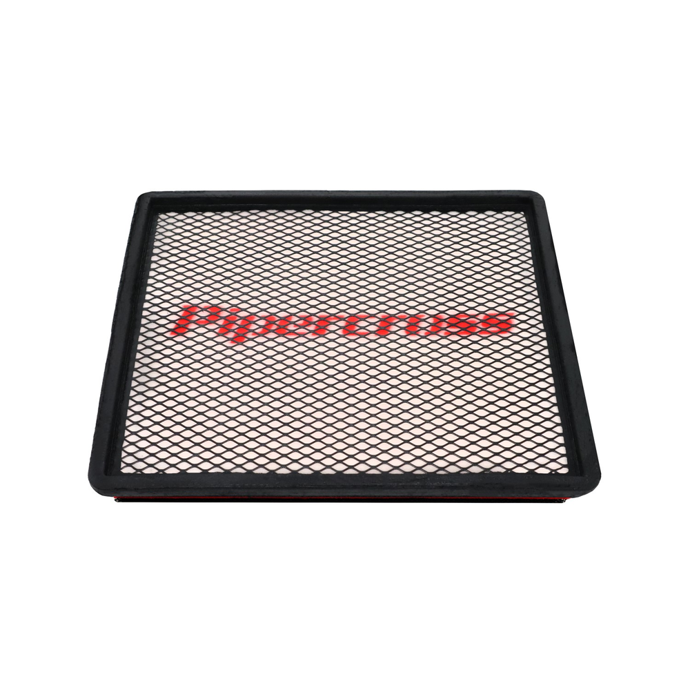 Pipercross Performance Luftfilter - PP1759DRY