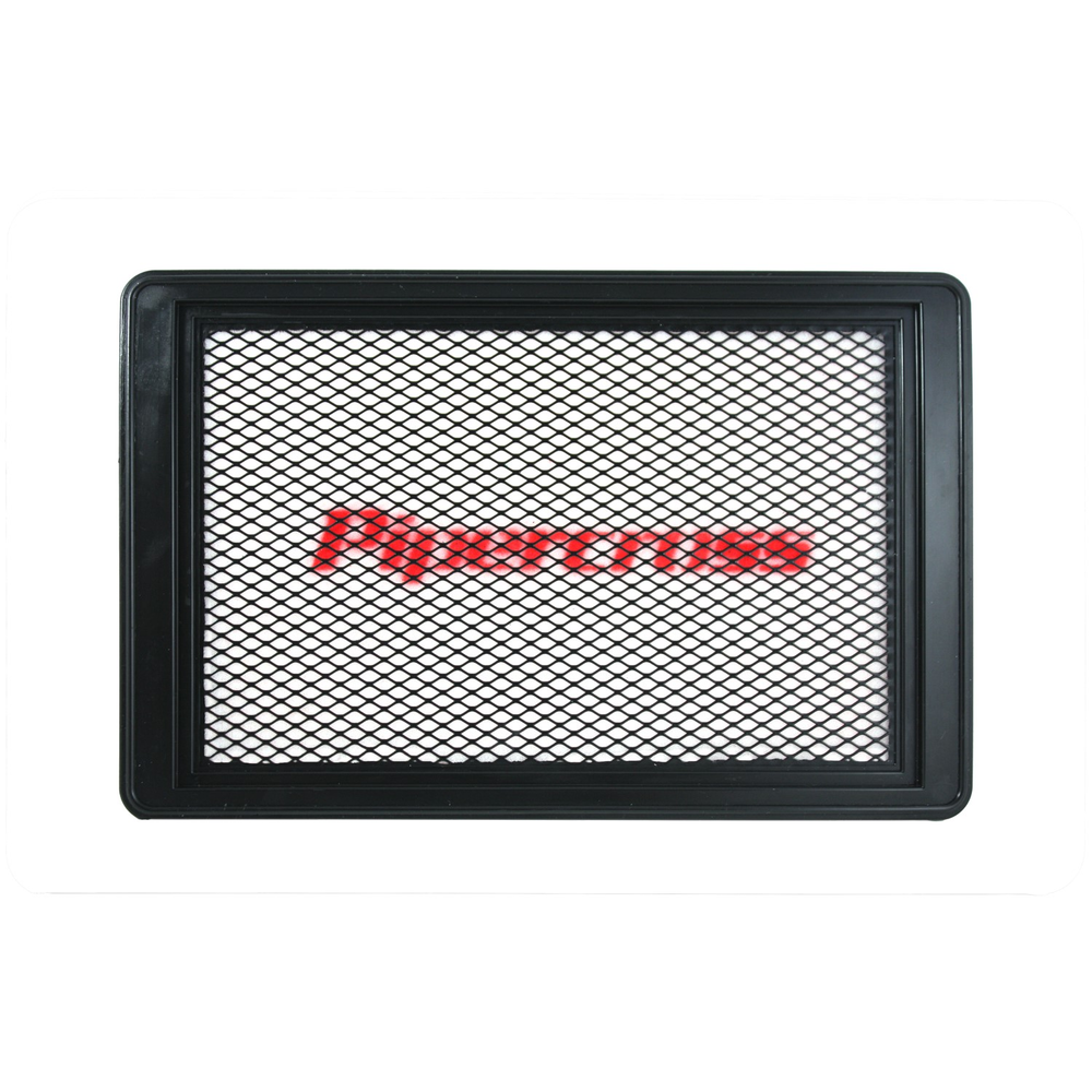 Pipercross Performance Luftfilter - PP1910DRY