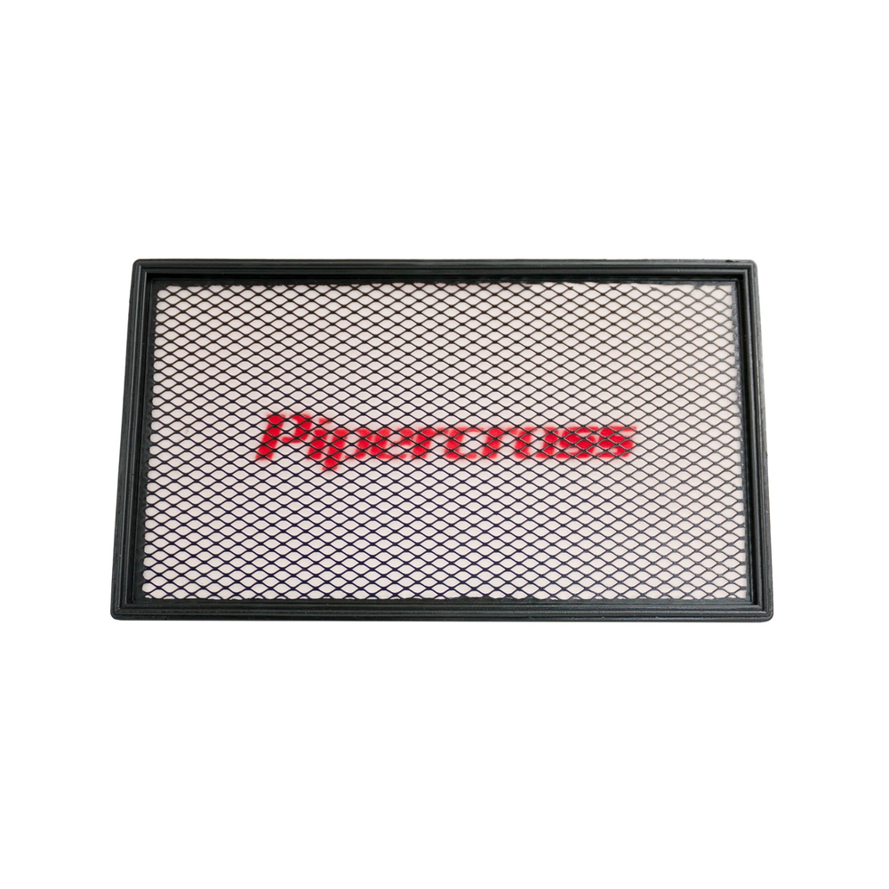 Pipercross Performance Luftfilter - PP1949DRY