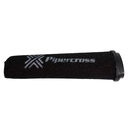 Pipercross Performance Luftfilter - PX1629DRY